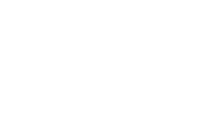 QUANTUM PERFORMANCE INSTITUTE